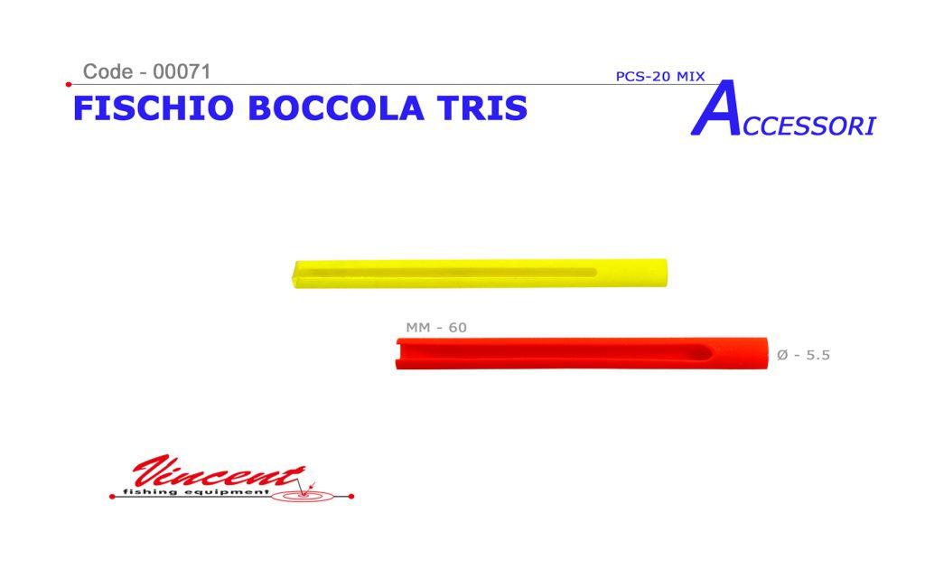 F-00071_FISCHIO_BOCCOLA_TRIS
