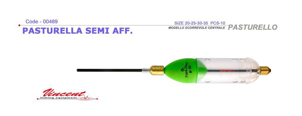 F-00489_PASTURELLA_SEMI_AFF