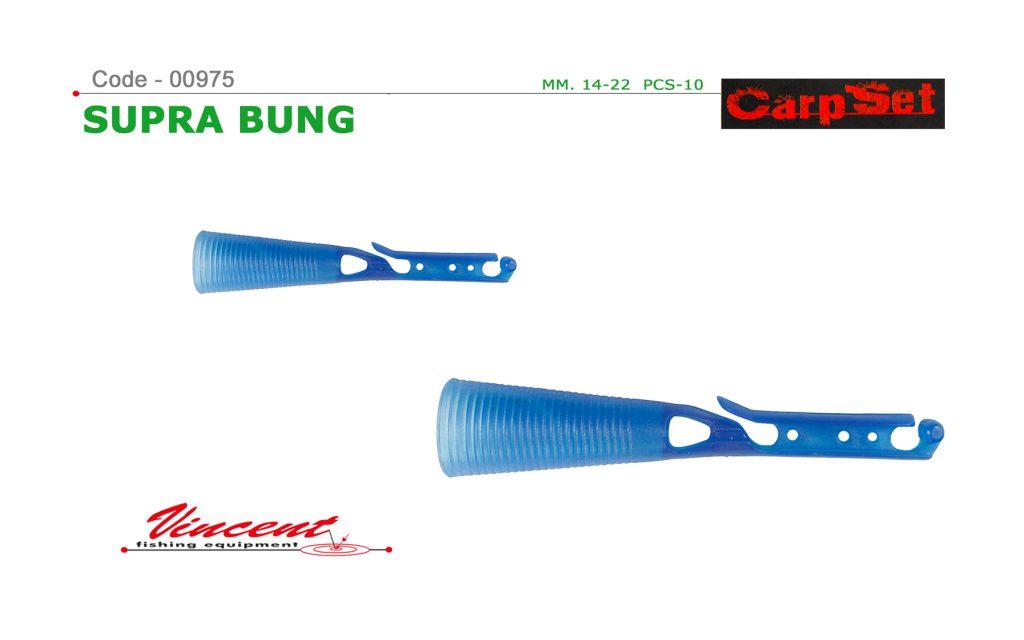 G-00975_SUPRA_BUNG