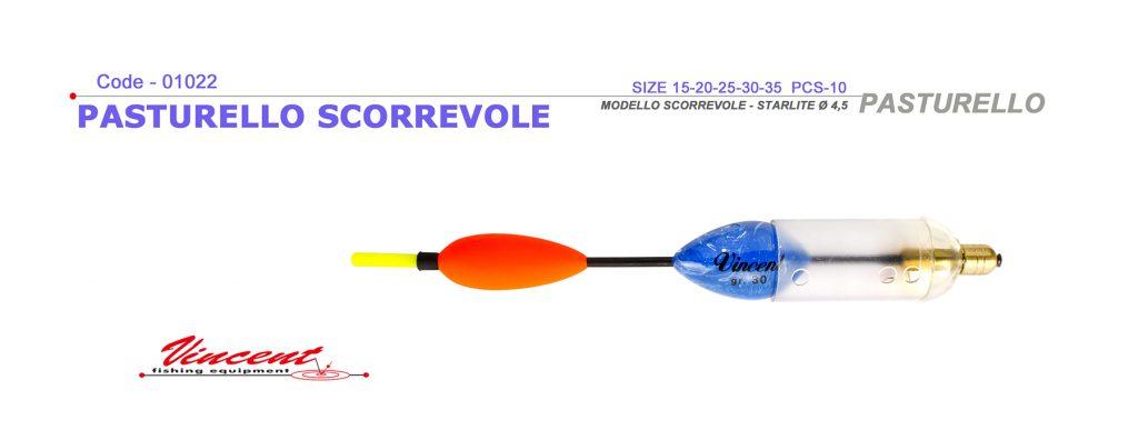 G-01022_PASTURELLO_SCORREVOLE