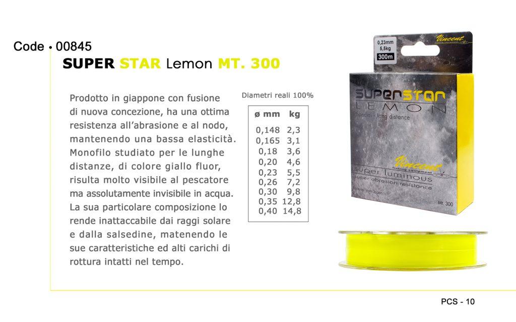 H-00845_SUPER_STAR_LEMON