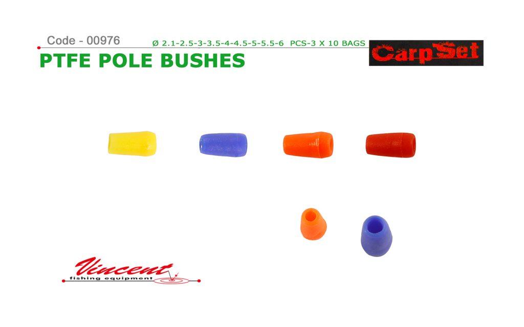 H-00976_PTFE_POLE_BUSHES