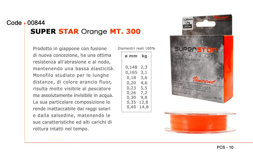 I-00844_SUPER_STAR_ORANGE