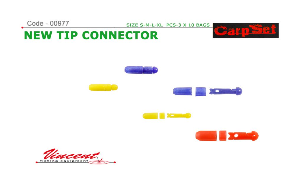 I-00977_NEW_TIP_CONNECTOR