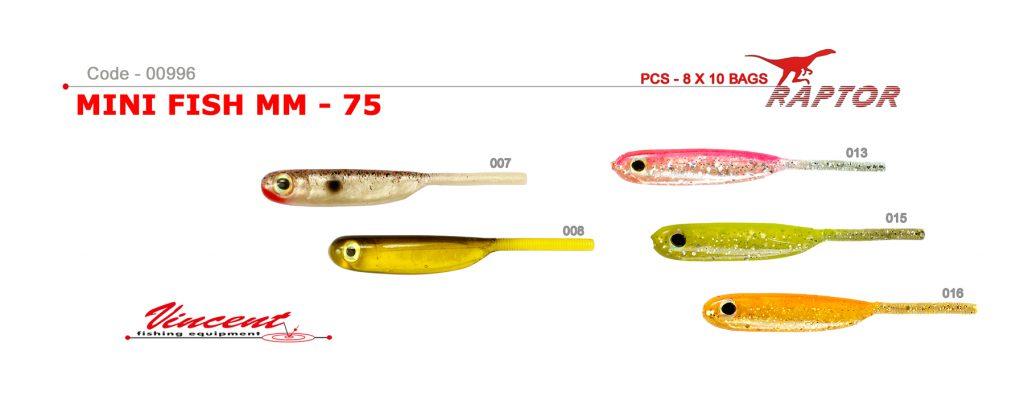 I-00996_MINI_FISH_MM75