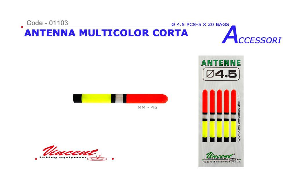 I-01103_ANTENNA_MULTICOLOR_CORTA