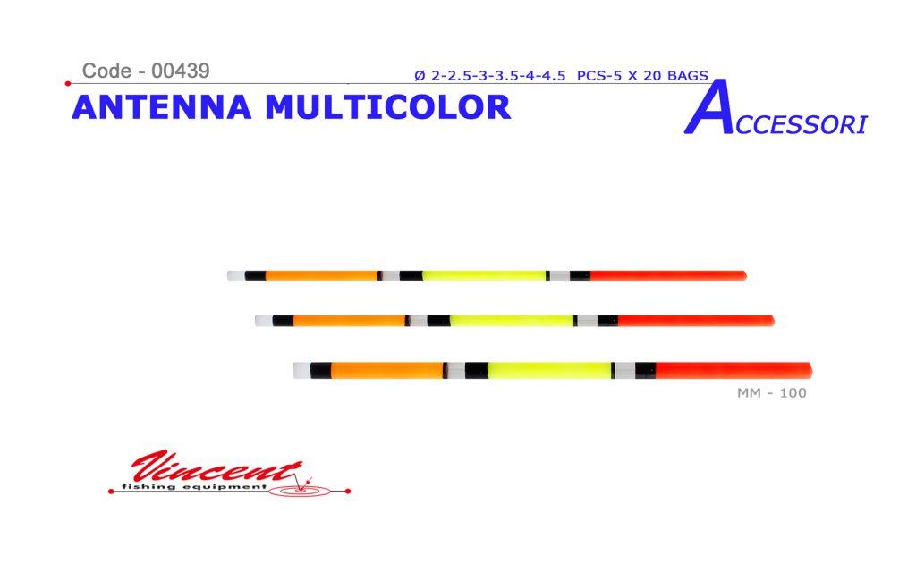 L-00439_ANTENNA_MULTICOLOR