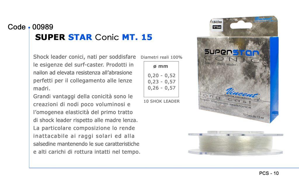 L-00989_SUPER_STAR_CONIC