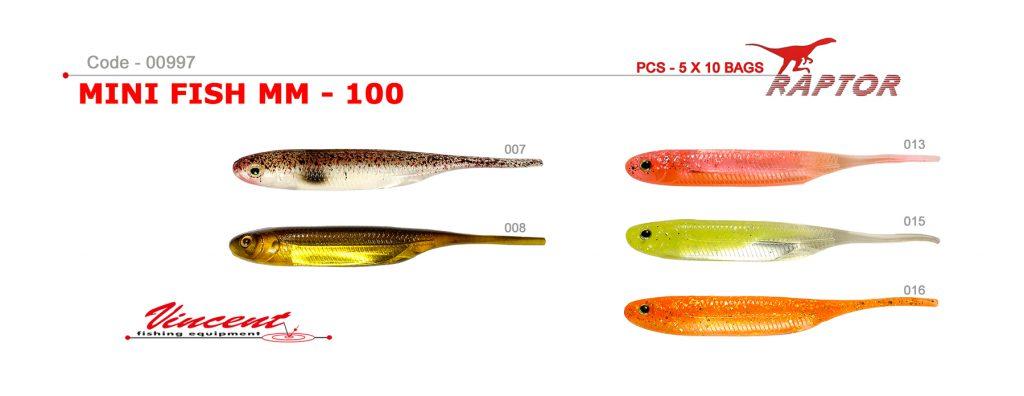 L-00997_MINI_FISH_MM100