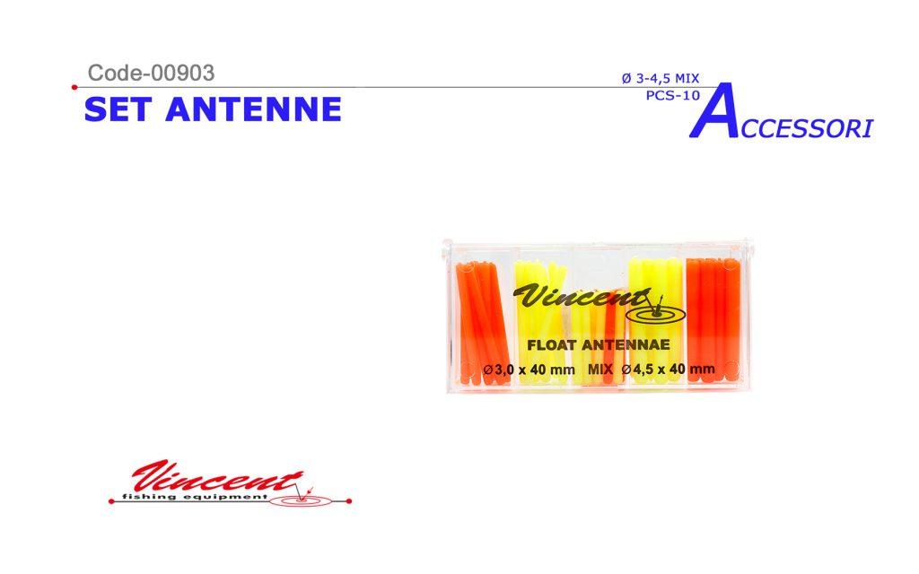 M-00903_SET_ANTENNE
