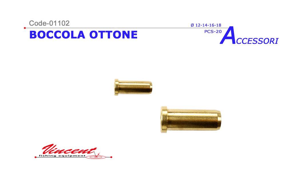 O-01102_BOCCOLLA_OTTONE