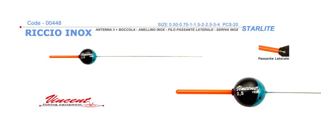 P-00448_RICCIO_INOX