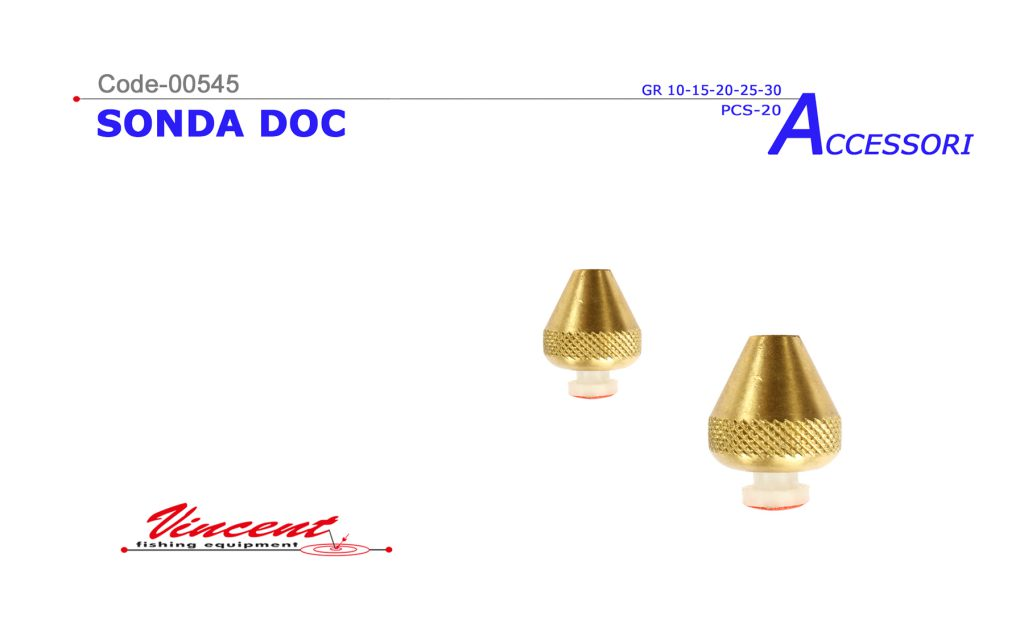 R-00545_SONDA_DOC