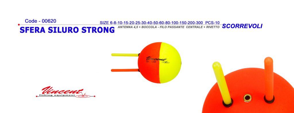 R-00620_SFERA_SILURO_STRONG