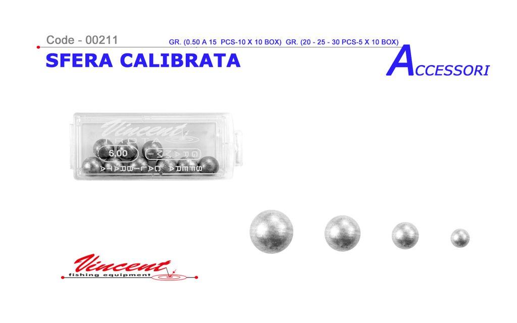 S1-00211_SFERA_CALIBRATA
