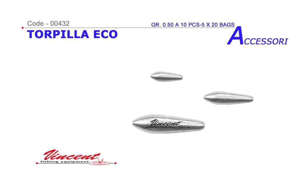 S3-00432_TORPILLA_ECO