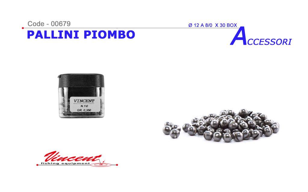 S5-00679_PALLINI_PIOMBO