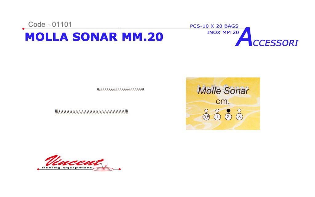 U-01101_MOLLA_SONAR_MM20