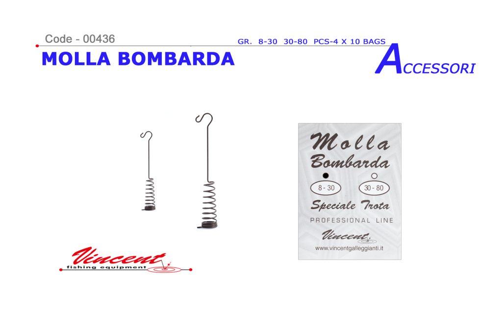 Z1-00436_MOLLA_BOMBARDA