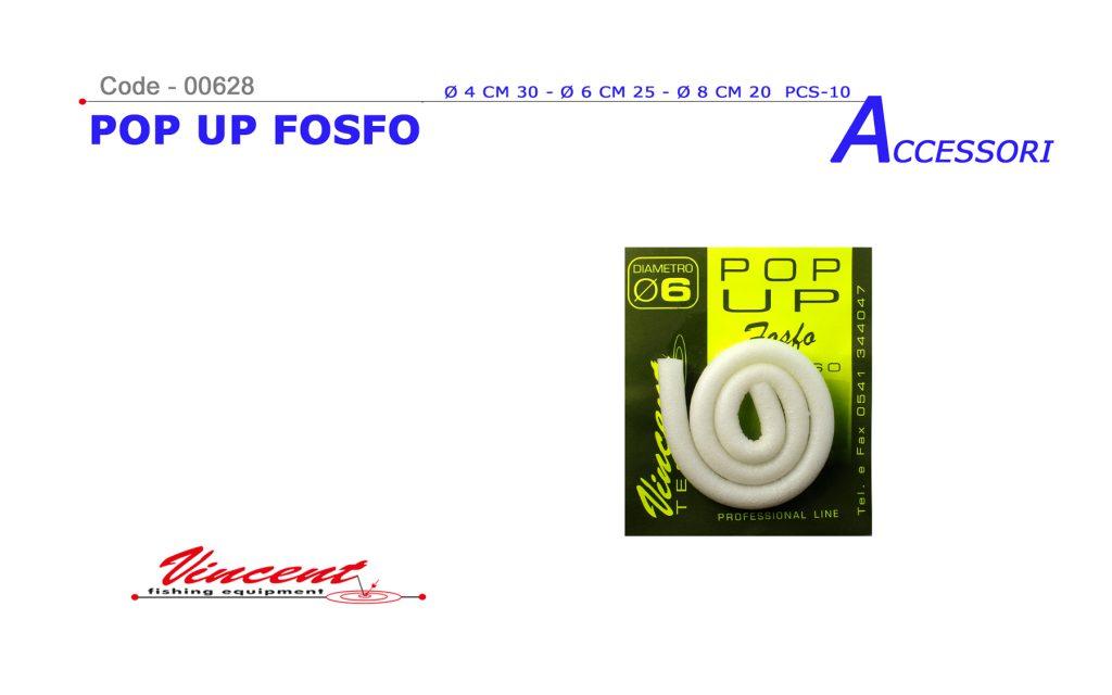 Z10-00628_POPUP_FOSFO