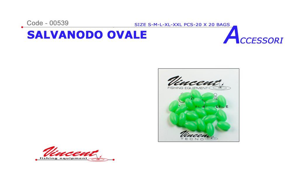 Z11-00539_SALVANODO_OVALE