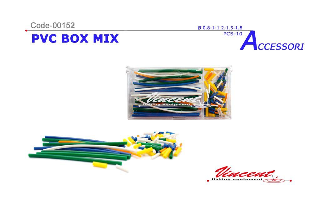 Z13-00152_PVC_BOX_MIX