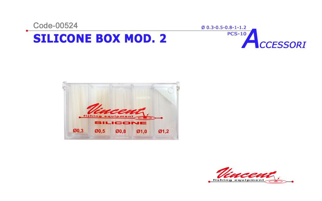 Z16-00524_SILICONE_BOX_MOD.2
