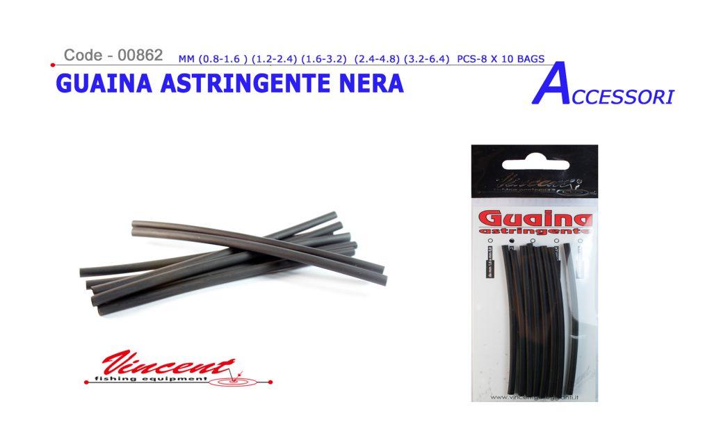 Z19-00862_GUAINA_ASTRINGENTE_NERA