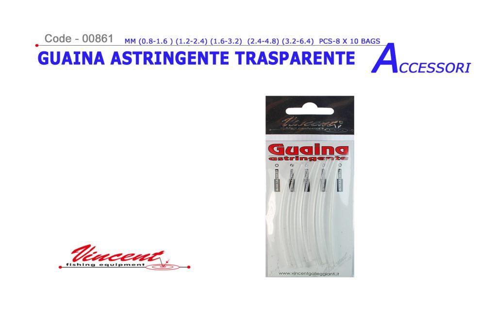 Z20-00861_GUAINA_ASTRINGENTE_TRASPARENTE