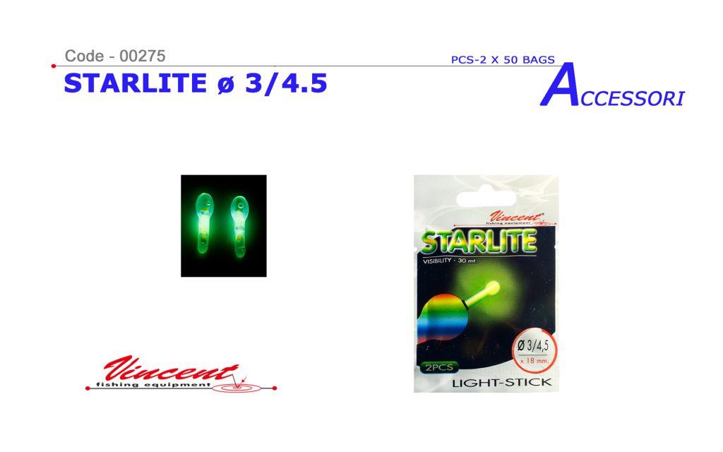 Z22-00275_STARLITE 3-4.5