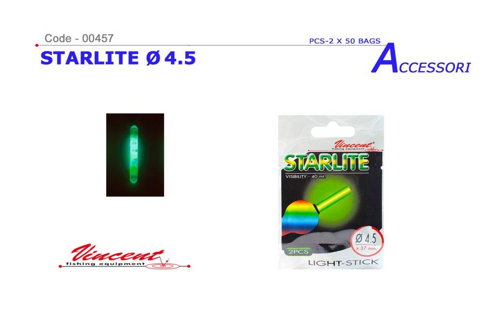 Z23-00457_STARLITE 4.5