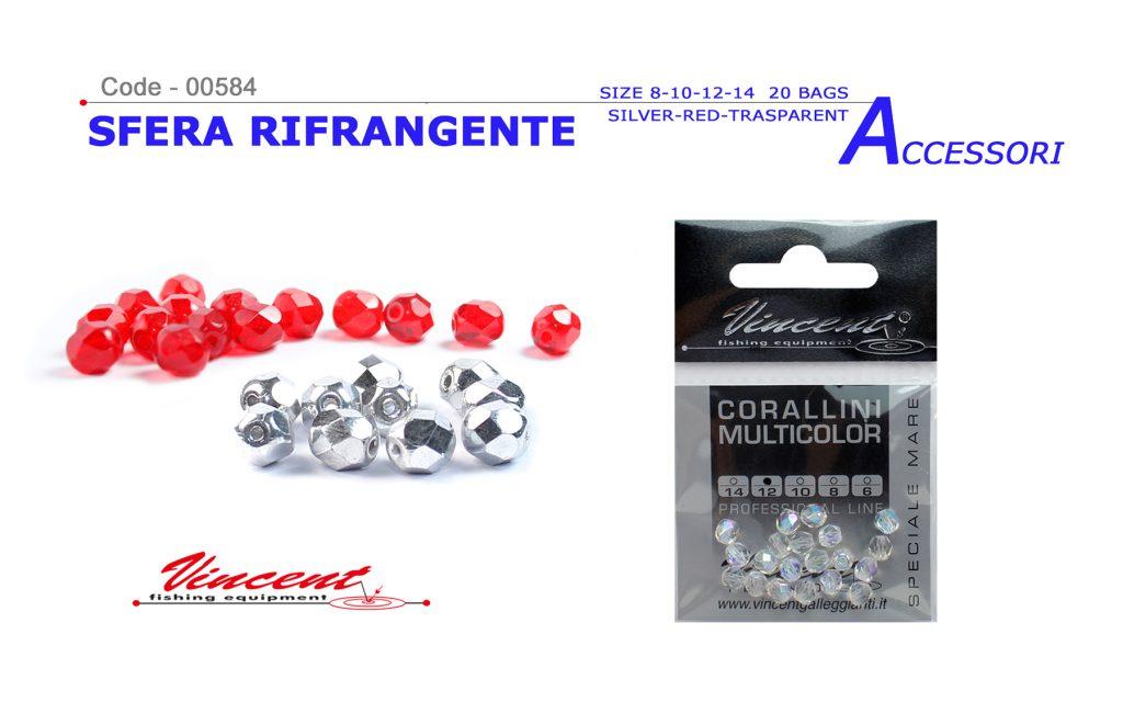 Z4-00584_SFERA_RIFRANGENTE