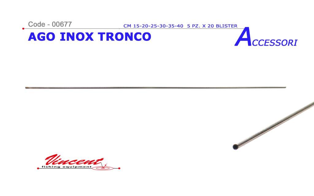 Z4.1-00677_AGO_INOX_TRONCO