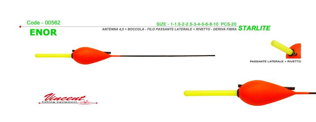 Z7-00562_ENOR