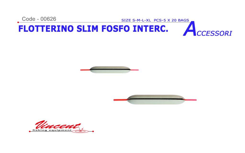 Z7-00626_FLOTTERINO_SLIM_FOSFO_INTERC