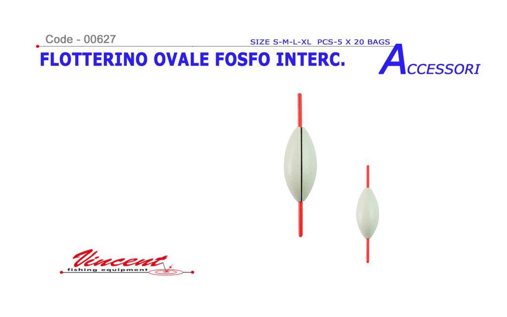 Z8-00627_FLOTTERINO_OVALE_FOSFO_INTERC