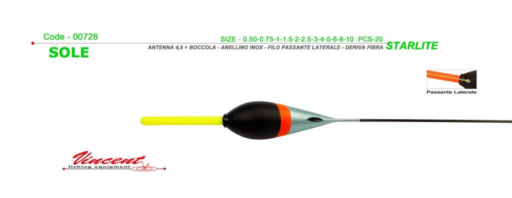 Z8-00728_SOLE