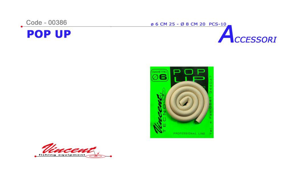 Z9-00386_POP UP