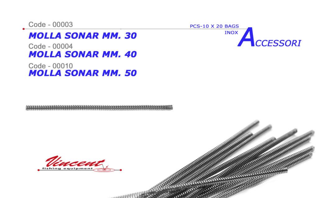 00003-MOLLA_SONAR