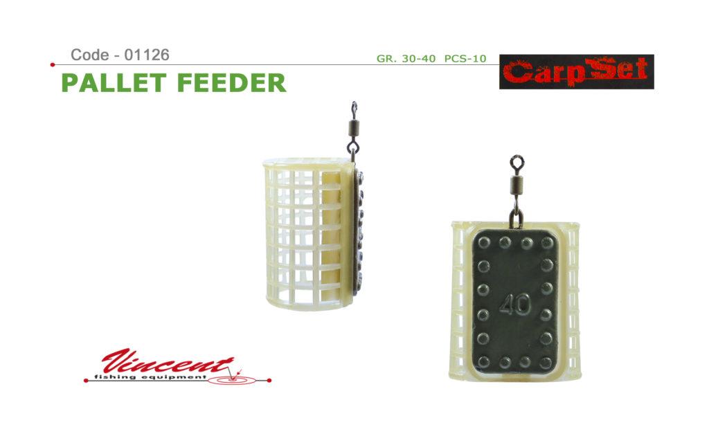 01126-PALLET_FEEDER