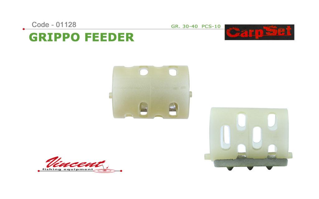 01128-GRIPPO_FEEDER